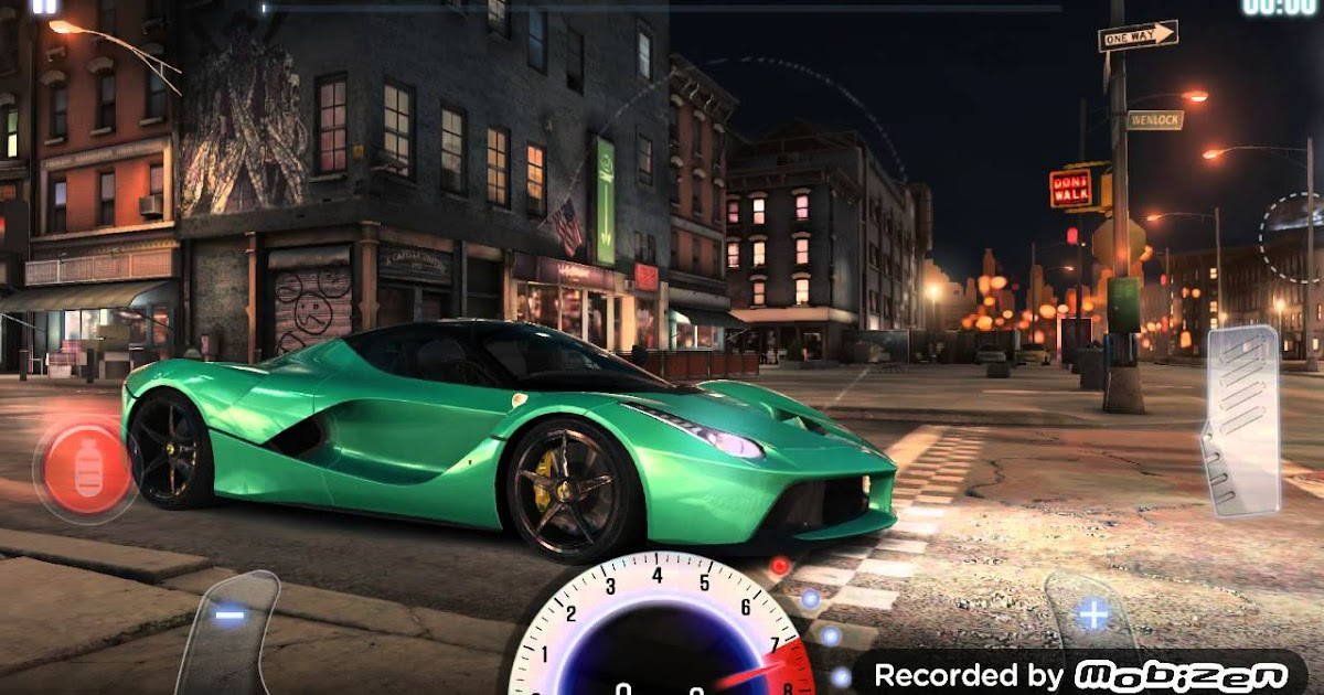 Free Download Csr Racing 2 Game Apps For Laptop Pc