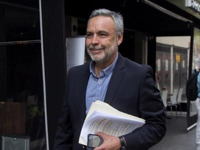 Buscan aprobar ley contra emisión de facturas falsas antes del paquete económico