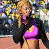 Babes Wodumo song banned by the SABC.