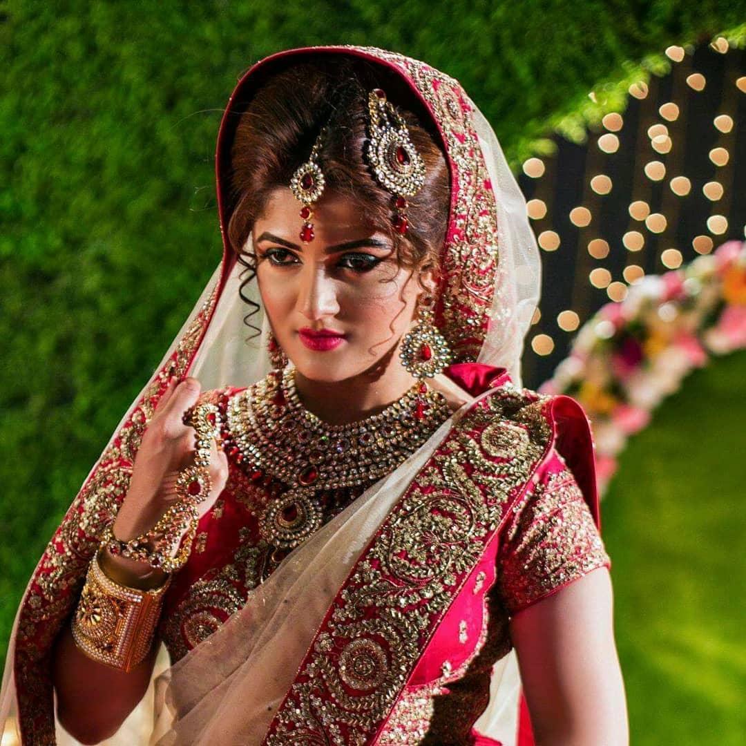 Srabanti Chatterjee images | Srabanti Chatterjee Photos