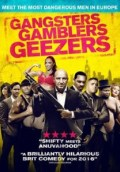 Film Gangster Gamblers and Geezzers (2016) HDRip Subtitle Indonesia