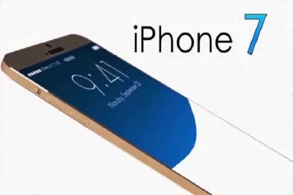 thay-mat-kinh-iphone-7