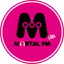 Mortal Fm Valladolid Online