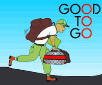 Advice For Youth Corpers Leaving For Orientation Camp