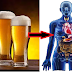 Here Are the 10 Good Health Benefits Of Drinking Beer!