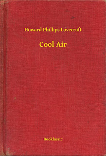 AIRE-FRÍO--H.-P.-Lovecraft-1928