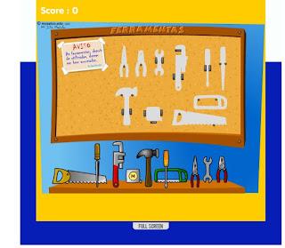 https://www.aprendizagemaberta.com.br/infantil/index.php?task=view&id=104