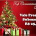 Top Comentarista - Dezembro