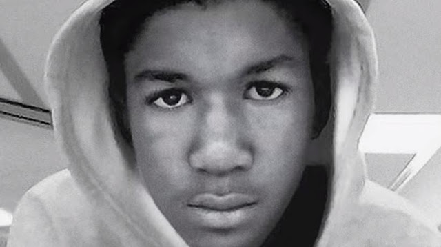 Jay-Z's Documentary on Trayvon Martin Gets New Trailer and Release Date