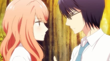 3D Kanojo: Real Girl – Episódio 10