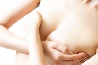 Nâng ngực chảy xệ tìm lại vẻ đẹp khuôn ngực thời 20.