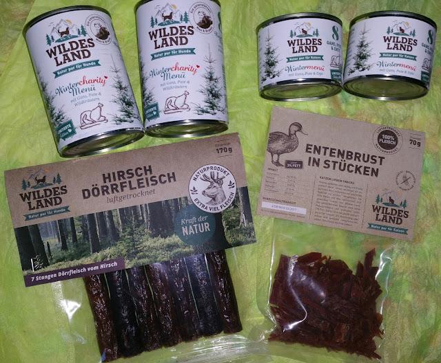 http://jennys-testerei.blogspot.de/p/natur-pur-fur-hunde-und-katzen-wildes.html