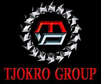 Lowongan Kerja PT. Tjokro Bersaudara (Group) Paling Baru 2018