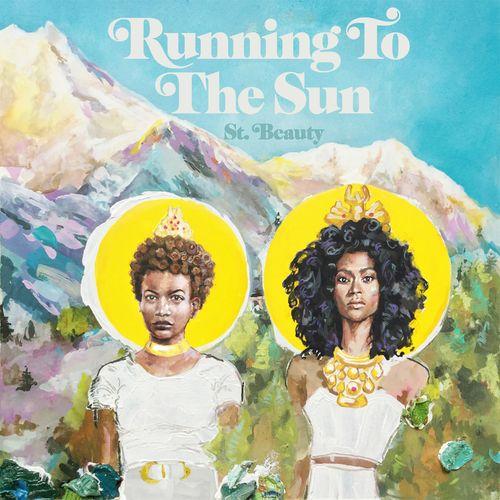 News du jour Running to the Sun St. Beauty