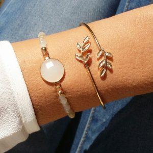 bracelet fantaisie createur