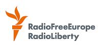 Radio Free Europe Bernard Grua