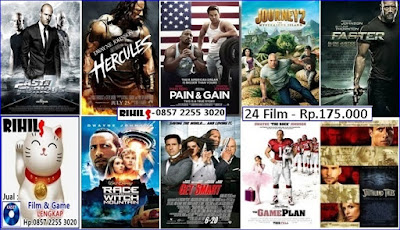 Film Collection Dwayne Johnson, Jual Film Collection Dwayne Johnson, Kaset Film Collection Dwayne Johnson, Jual Kaset Film Collection Dwayne Johnson, Jual Kaset Film Collection Dwayne Johnson Lengkap, Jual Film Collection Dwayne Johnson Paling Lengkap, Jual Kaset Film Collection Dwayne Johnson Lebih dari 3000 judul, Jual Kaset Film Collection Dwayne Johnson Kualitas Bluray, Jual Kaset Film Collection Dwayne Johnson Kualitas Gambar Jernih, Jual Kaset Film Collection Dwayne Johnson Teks Indonesia, Jual Kaset Film Collection Dwayne Johnson Subtitle Indonesia, Tempat Membeli Kaset Film Collection Dwayne Johnson, Tempat Jual Kaset Film Collection Dwayne Johnson, Situs Jual Beli Kaset Film Collection Dwayne Johnson paling Lengkap, Tempat Jual Beli Kaset Film Collection Dwayne Johnson Lengkap Murah dan Berkualitas, Daftar Film Collection Dwayne Johnson Lengkap, Kumpulan Film Bioskop Film Collection Dwayne Johnson, Kumpulan Film Bioskop Film Collection Dwayne Johnson Terbaik, Daftar Film Collection Dwayne Johnson Terbaik, Film Collection Dwayne Johnson Terbaik di Dunia, Jual Film Collection Dwayne Johnson Terbaik, Jual Kaset Film Collection Dwayne Johnson Terbaru, Kumpulan Daftar Film Collection Dwayne Johnson Terbaru, Koleksi Film Collection Dwayne Johnson Lengkap, Film Collection Dwayne Johnson untuk Koleksi Paling Lengkap, Full Film Collection Dwayne Johnson Lengkap, Film Collection The Rock, Jual Film Collection The Rock, Kaset Film Collection The Rock, Jual Kaset Film Collection The Rock, Jual Kaset Film Collection The Rock Lengkap, Jual Film Collection The Rock Paling Lengkap, Jual Kaset Film Collection The Rock Lebih dari 3000 judul, Jual Kaset Film Collection The Rock Kualitas Bluray, Jual Kaset Film Collection The Rock Kualitas Gambar Jernih, Jual Kaset Film Collection The Rock Teks Indonesia, Jual Kaset Film Collection The Rock Subtitle Indonesia, Tempat Membeli Kaset Film Collection The Rock, Tempat Jual Kaset Film Collection The Rock, Situs Jual Beli Kaset Film Collection The Rock paling Lengkap, Tempat Jual Beli Kaset Film Collection The Rock Lengkap Murah dan Berkualitas, Daftar Film Collection The Rock Lengkap, Kumpulan Film Bioskop Film Collection The Rock, Kumpulan Film Bioskop Film Collection The Rock Terbaik, Daftar Film Collection The Rock Terbaik, Film Collection The Rock Terbaik di Dunia, Jual Film Collection The Rock Terbaik, Jual Kaset Film Collection The Rock Terbaru, Kumpulan Daftar Film Collection The Rock Terbaru, Koleksi Film Collection The Rock Lengkap, Film Collection The Rock untuk Koleksi Paling Lengkap, Full Film Collection The Rock Lengkap, Film Koleksi Dwayne Johnson atau The Rock, Jual Film Koleksi Dwayne Johnson atau The Rock, Kaset Film Koleksi Dwayne Johnson atau The Rock, Jual Kaset Film Koleksi Dwayne Johnson atau The Rock, Jual Kaset Film Koleksi Dwayne Johnson atau The Rock Lengkap, Jual Film Koleksi Dwayne Johnson atau The Rock Paling Lengkap, Jual Kaset Film Koleksi Dwayne Johnson atau The Rock Lebih dari 3000 judul, Jual Kaset Film Koleksi Dwayne Johnson atau The Rock Kualitas Bluray, Jual Kaset Film Koleksi Dwayne Johnson atau The Rock Kualitas Gambar Jernih, Jual Kaset Film Koleksi Dwayne Johnson atau The Rock Teks Indonesia, Jual Kaset Film Koleksi Dwayne Johnson atau The Rock Subtitle Indonesia, Tempat Membeli Kaset Film Koleksi Dwayne Johnson atau The Rock, Tempat Jual Kaset Film Koleksi Dwayne Johnson atau The Rock, Situs Jual Beli Kaset Film Koleksi Dwayne Johnson atau The Rock paling Lengkap, Tempat Jual Beli Kaset Film Koleksi Dwayne Johnson atau The Rock Lengkap Murah dan Berkualitas, Daftar Film Koleksi Dwayne Johnson atau The Rock Lengkap, Kumpulan Film Bioskop Film Koleksi Dwayne Johnson atau The Rock, Kumpulan Film Bioskop Film Koleksi Dwayne Johnson atau The Rock Terbaik, Daftar Film Koleksi Dwayne Johnson atau The Rock Terbaik, Film Koleksi Dwayne Johnson atau The Rock Terbaik di Dunia, Jual Film Koleksi Dwayne Johnson atau The Rock Terbaik, Jual Kaset Film Koleksi Dwayne Johnson atau The Rock Terbaru, Kumpulan Daftar Film Koleksi Dwayne Johnson atau The Rock Terbaru, Koleksi Film Koleksi Dwayne Johnson atau The Rock Lengkap, Film Koleksi Dwayne Johnson atau The Rock untuk Koleksi Paling Lengkap, Full Film Koleksi Dwayne Johnson atau The Rock Lengkap.