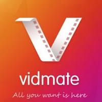 VidMate - HD