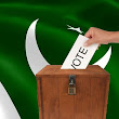 Pakistan Election Results 2013 Polling Results Vote May 11 2013 ~ Urdu Shayari, Urdu Articles