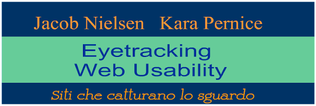 web usability linee guida best practice