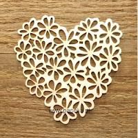 http://www.papelia.pl/tekturka-serce-kwiatowe-p-954.html