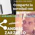 Un ciclo terminado para ANDRÉS Z POLÍTICA Y CULTURA