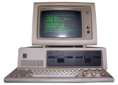 ibm-pc-5150-world-first-personal-computer-Facts-history-in-hindi