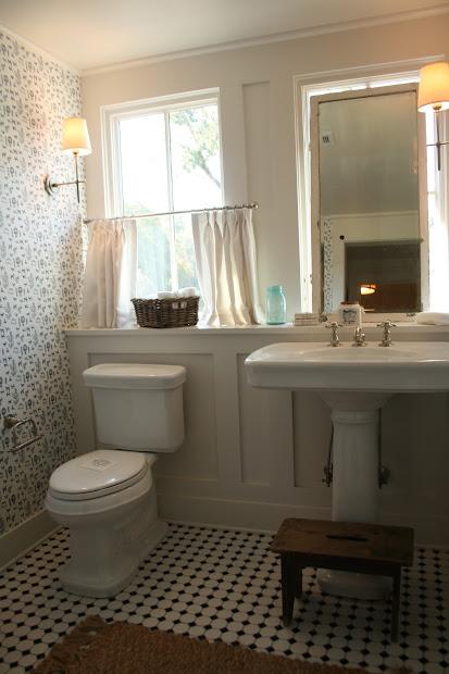 Wallpaper Toilet Hd Wallon