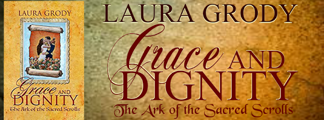 http://tometender.blogspot.com/2016/11/laura-grodys-grace-and-dignity-blitz.html
