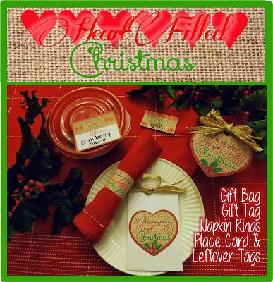 http://hollyshome-hollyshome.blogspot.com/2013/12/burlap-heart-filled-christmas.html