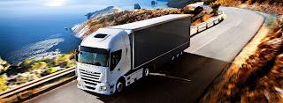 شركة الحاويات العالمية للشحن البحري والبري والجوي slider3.jpg