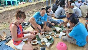 Desa Wisata Buwun Sejati, Keindahan Alam dan Budaya Berbalut Nilai Toleransi di Lombok Barat