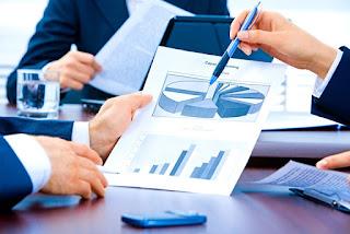 Asesoramiento fiscal y contable para empresas