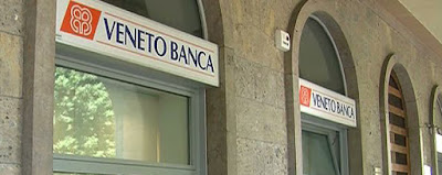Atlante: Fondo Banche Italiane che cos'è come funziona