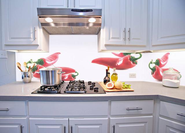 Backsplash for Kitchen NY