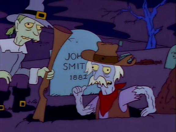 John-Smith.png