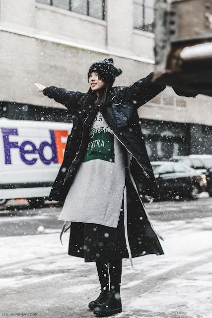 NYFW-New_York_Fashion_Week-Fall_Winter-17-Street_Style-Bomber-Model-
