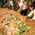 Conheça o método UFSC de compostagem de resíduos orgânicos