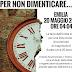 Il 20 Maggio 2012 la terra tremava in Emilia