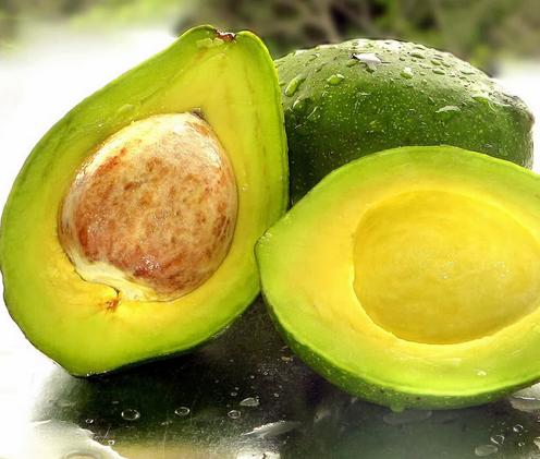 10 Jenis Buah Yang Cocok untuk Program Diet Sehat