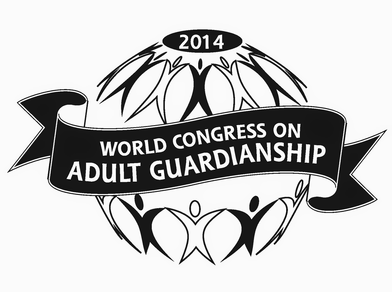 National Association to Stop Guardian Abuse: 2014-06-01