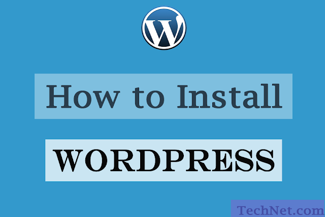 how to install wordpress, wordpress install, install wordpress, wordpress setup, how to set up wordpress, setup wordpress, wordpress how to, wordpress 5 minute install, install wordpress locally, how to setup a wordpress site, wordpress upgrade, wordpress how to install, install wordpress theme, installer wordpress, upgrade wordpress, one click wordpress install, how to setup wordpress website, one click install wordpress, how to install wordpress theme, install wordpress on server,