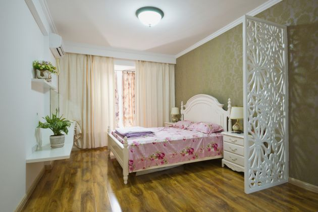 Different styles to decorate bedrooms  Home By Decor