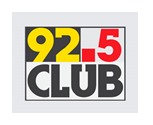Radio Club 92.5 FM