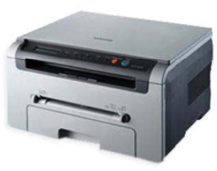 Samsung SCX-4200 Printer Driver  for Mac