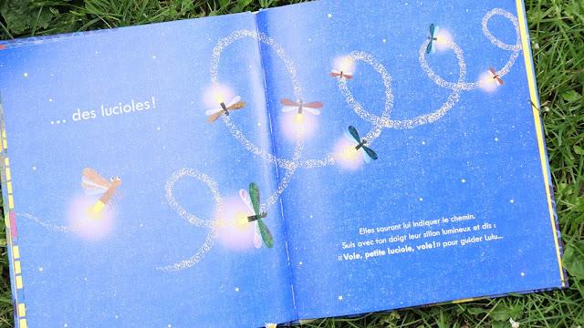 livre-luciole-maternelle