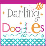 Darling Doodles
