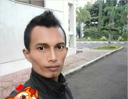 Cara wanita serius menikah Dhani Ramdani Bandung