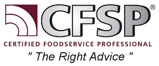 منحة تدريبية من CFSP في كندا ممولة بالكامل