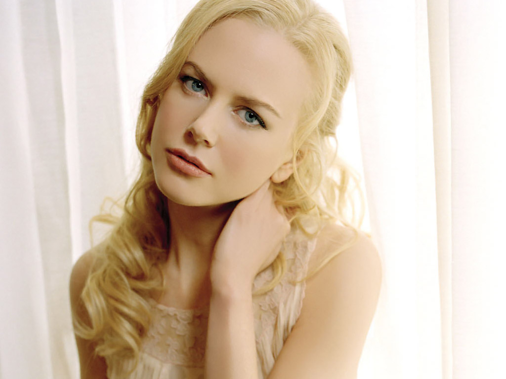 Chinese Quotes Wallpaper Nicole Kidman Hd Wallpapers High Definition Free